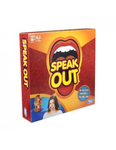 Speak Out 2nd Edition (SE)
