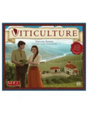 Viticulture Essensial Edition