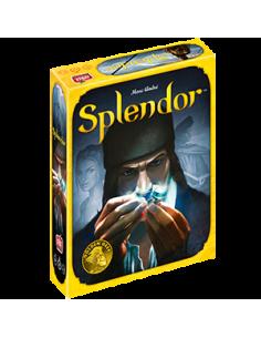 Splendor (SE)