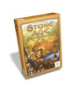 Stone Age (SE)
