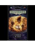 Arkham Horror Card Game Phantom of Truth