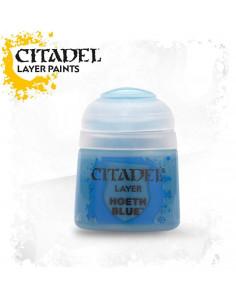 Citadel Layer: Hoeth Blue
