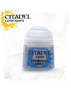 Citadel Layer: Fenrisian Grey