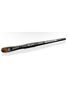 CITADEL LARGE SHADE BRUSH