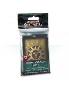 WARHAMMER UNDERWORLDS: SPITECLAWS SWARM CARD SLEEVES
