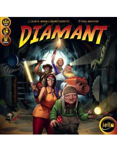 Diamant (SE)