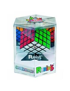 Rubik's Cube 4x4