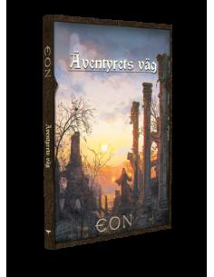 Eon IV - Äventyrets Väg