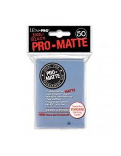 Deck Pro Clear Pro-Matte