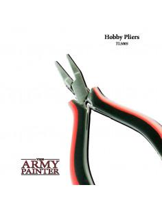 Model Pliers