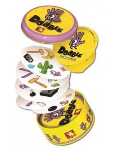 Dobble (SE)