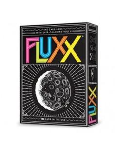 Fluxx V5