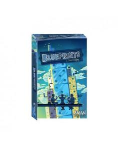 Blueprints (SE)