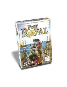 Port Royal (SE)