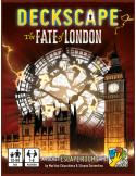 Deckscape Fate of London
