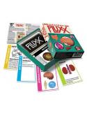 Fluxx Anathomy