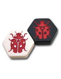 Hive Standard Ladybug exp