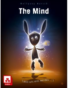 The Mind (SE)