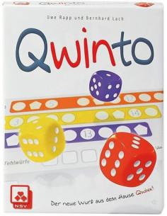Qwinto (SE)