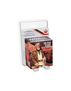 Imperial Assault Obi-Wan Kenobi