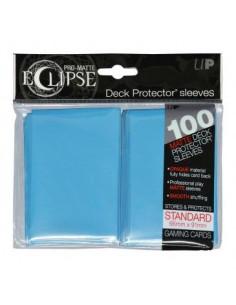 Deck Pro Eclipse Sky Blue (100)