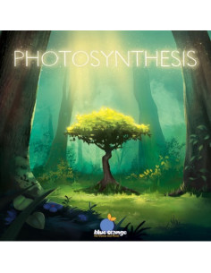 Photosynthesis (SE)
