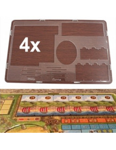 Blackfire Feast for Odin Overlay (4)