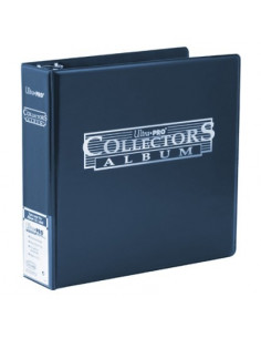 Album Navy Collector