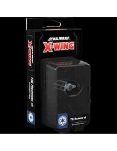 Star Wars X-Wing 2.0 Advanced