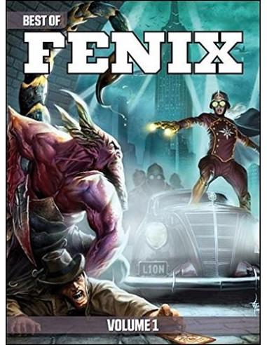 Best of Fenix Volume 1