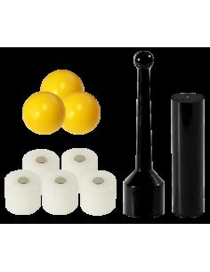 KLASK Spare Parts/Reservdelar