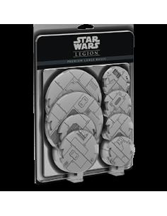 Star Wars Legion Premiuem Large Bases