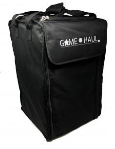 Game Haul Game Night Bag