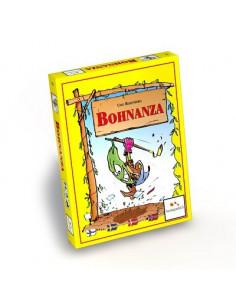 Bohnanza (SE)