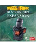 Fluxx Monty Python, Black Knight Expansion