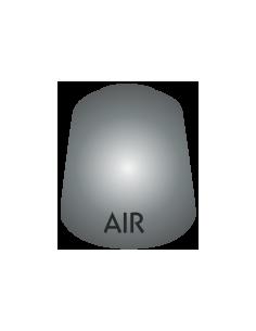 CITADEL AIR: IRONBREAKER (24ML)