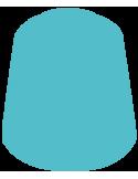 CITADEL LAYER: BAHARROTH BLUE