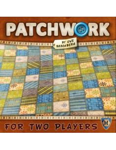 Patchwork (SE)