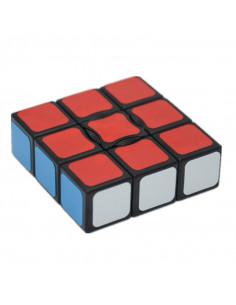Rubiks Cube 1x3
