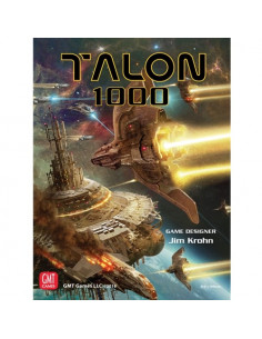 Talon 1000