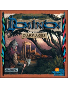 Dominion Dark Ages Exp