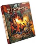 Pathfinder P2 Core Rulebook