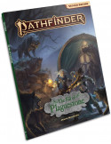 Pathfinder P2 Fall of Plaguestone