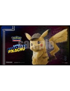 Playmat Pokémon Detective Pikachu