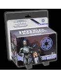 Imperial Assault BT-1 & 0-0-0