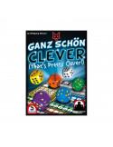 Ganz Schön Clever (SE)