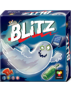 Blitz (SE)