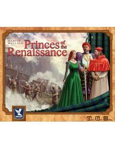 Princes of Renaissance