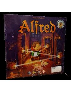 Alfred (SE)