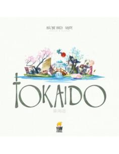 Tokaido (SE)